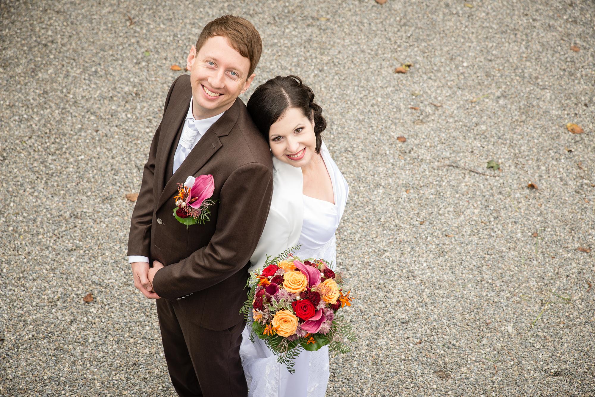 Hochzeitsfotograf-5