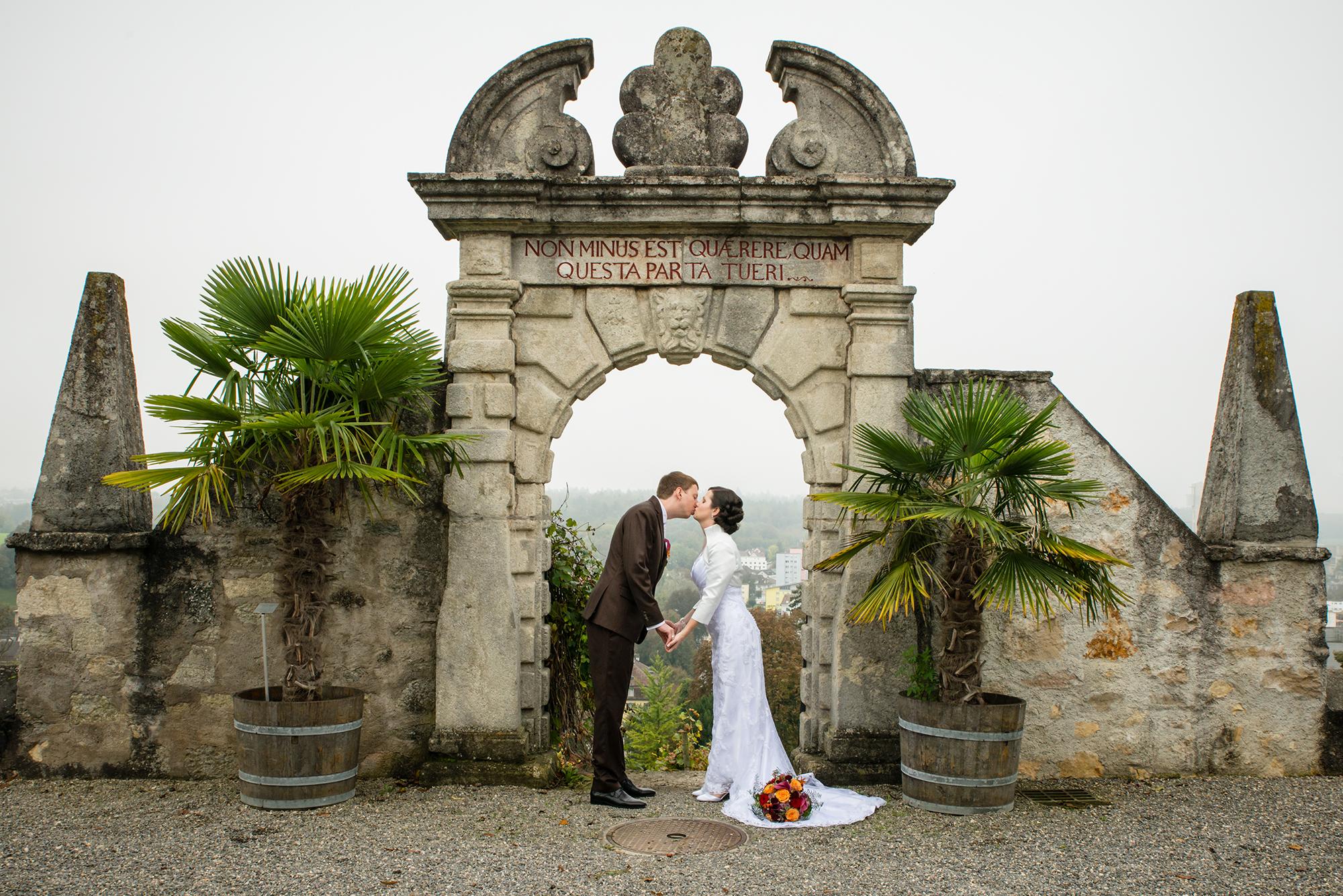 Hochzeitsfotograf-3